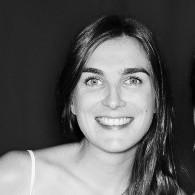 Mariane Milano
