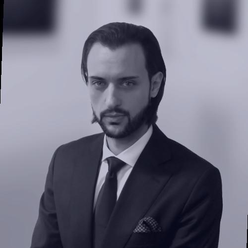 Hugo Kalfon