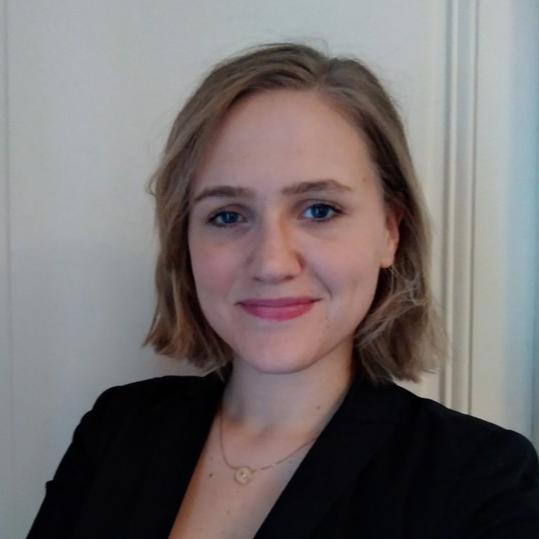 Luise Mechlinski