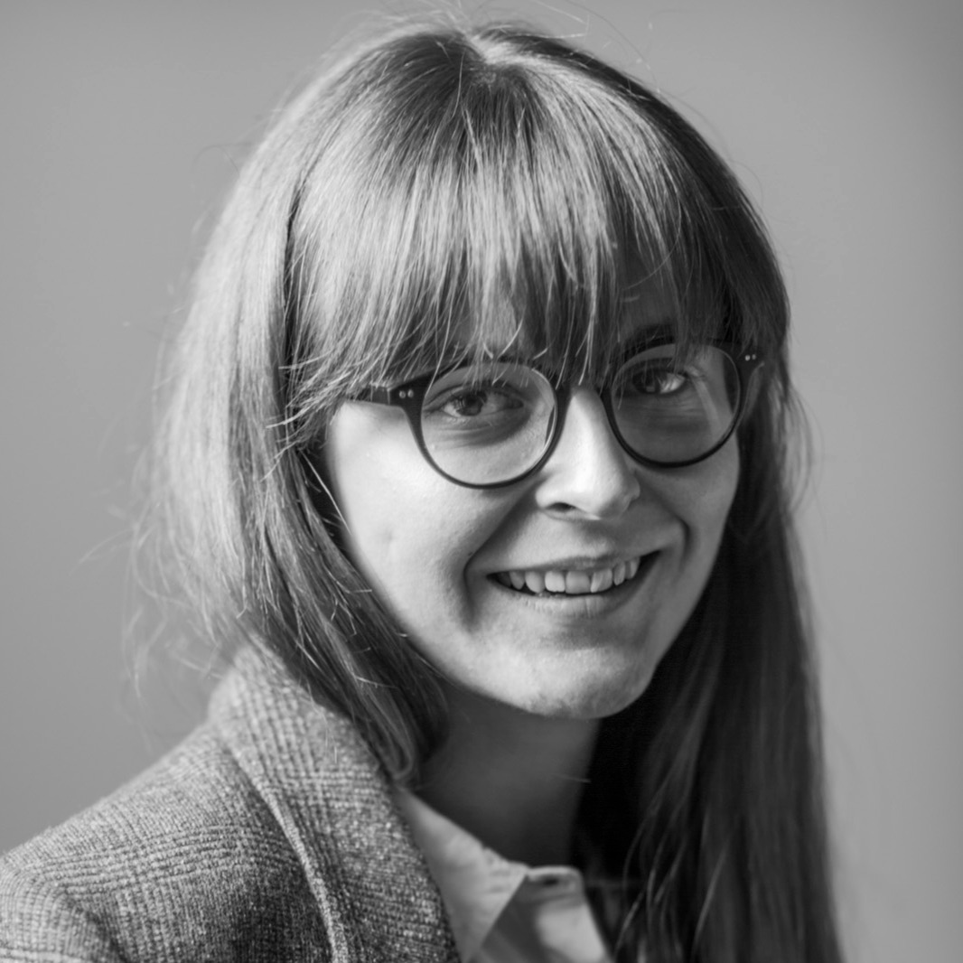 Mariane Barré