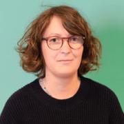 Anne-Laure Civeyrac