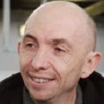Olivier Benassi
