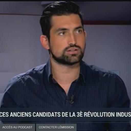 Ronan Pelloux