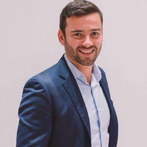 Maxence Cano