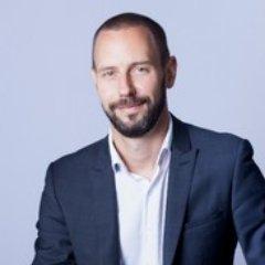 Fabien Borsa