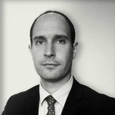 Cyril Cunin