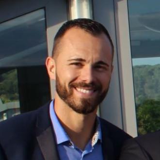 Jeremy Archorlian
