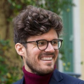 Florian Deveaux