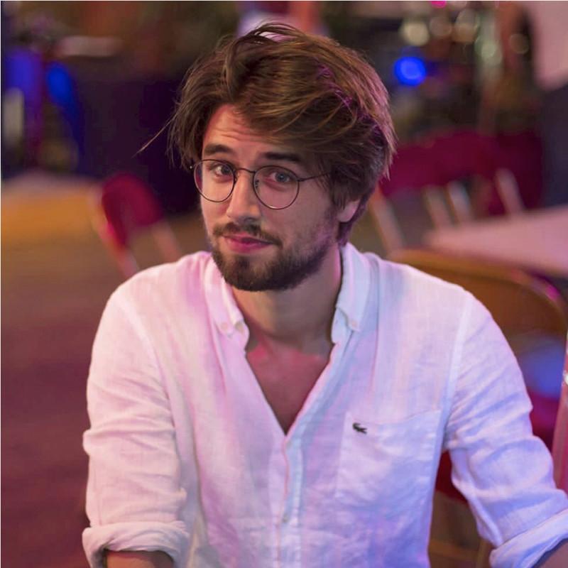 Valentin Richard
