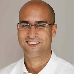 David Thoumas