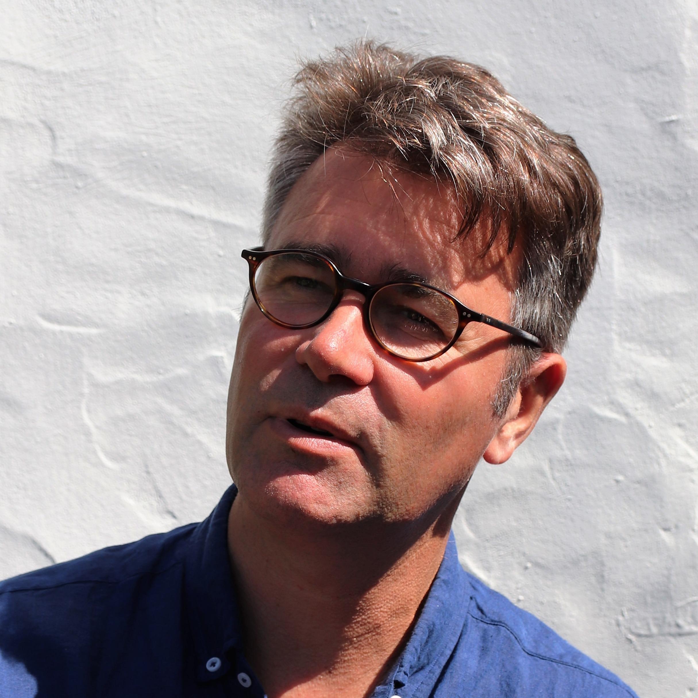 Jean-François Boisson