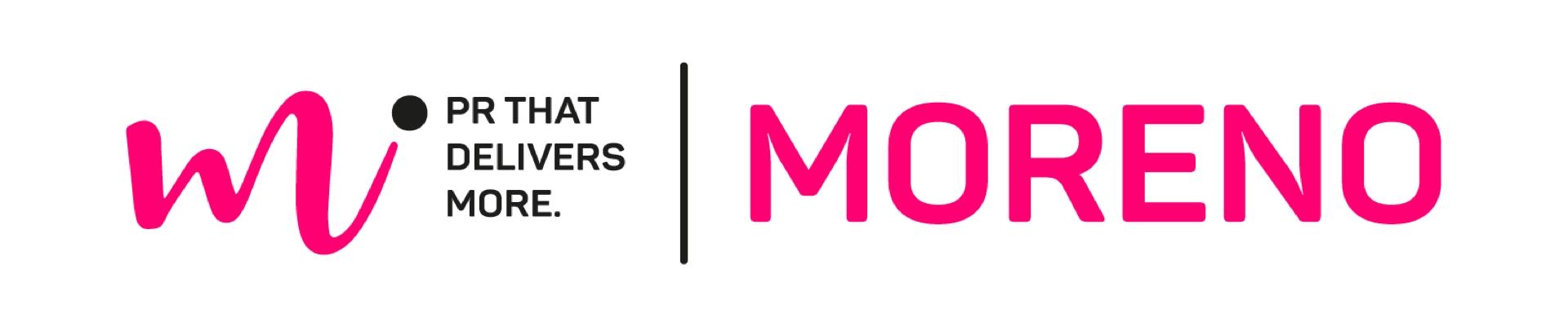 Moreno Conseil