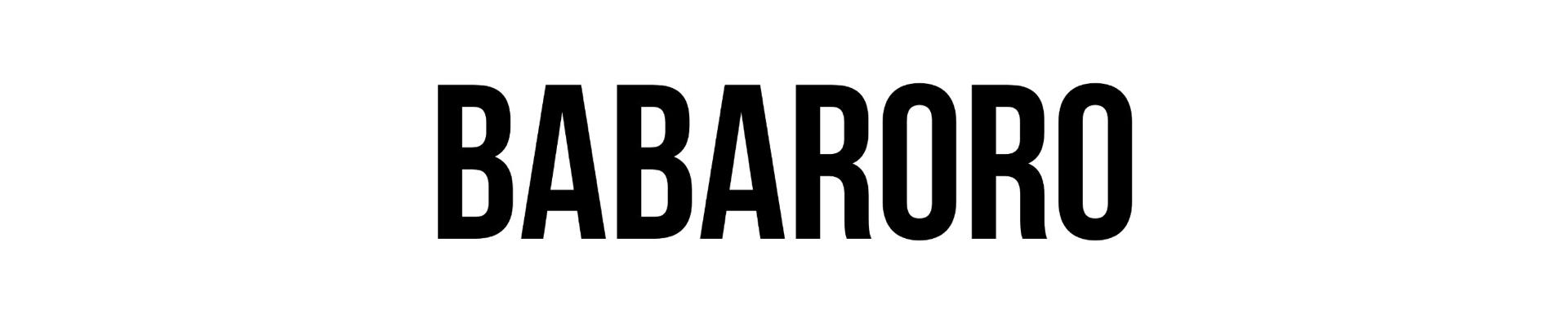 Babaroro