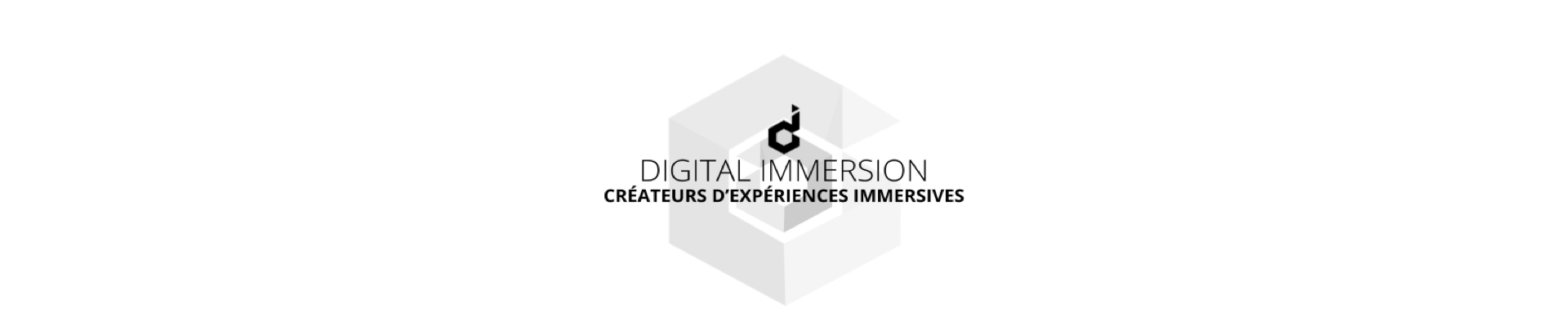 Digital Immersion