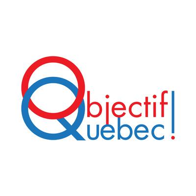 Objectif Québec!