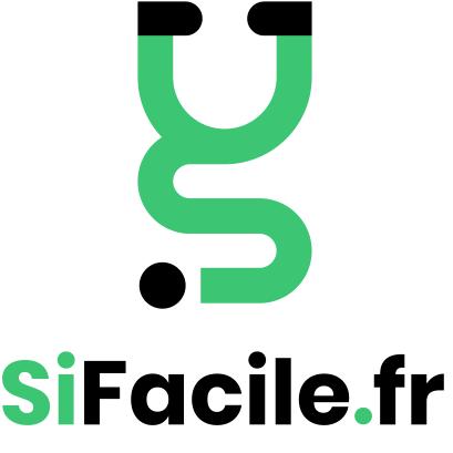 SiFacile.fr