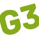 Société G3