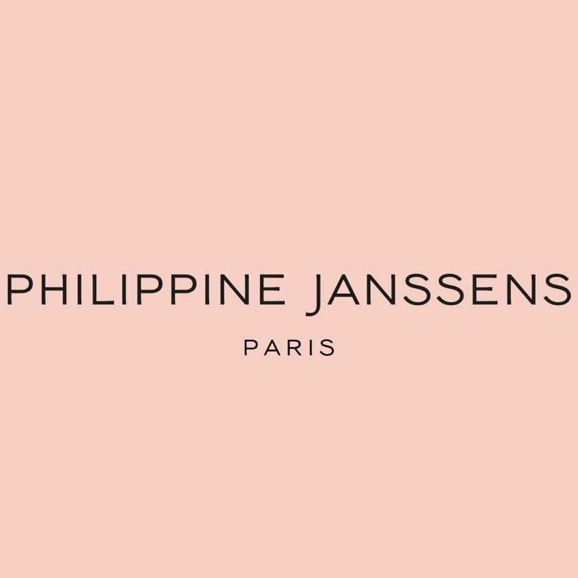 Philippine Janssens