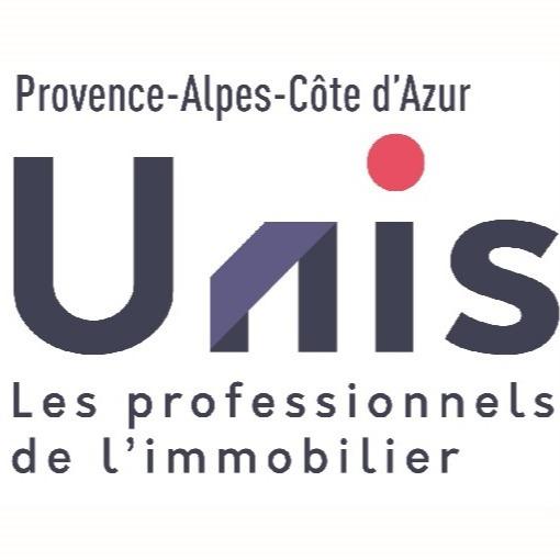 Unis Provence Alpes côte D'azur