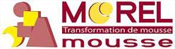 Morel Mousse