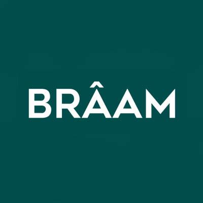 Brâam