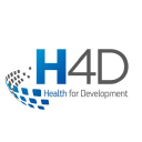 H4D - Health for Development