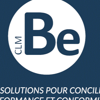BeCLM Astrée Solutions