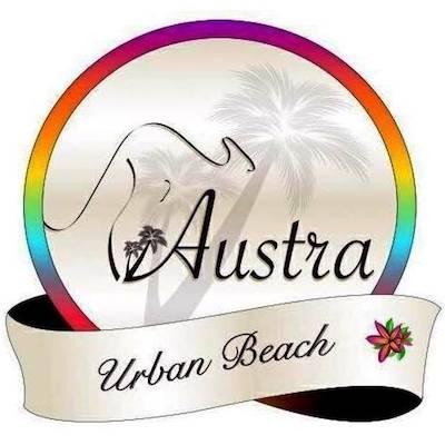 L'AUSTRA