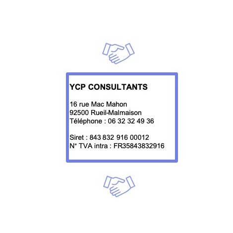 YCP Consultants