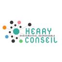 Herry Conseil - Management responsable de l'événement