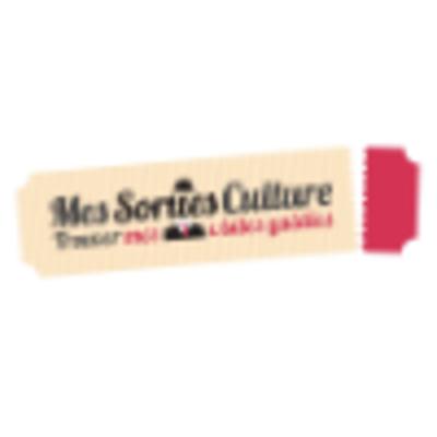 MesSortiesCulture.com