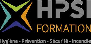 HPSI Formation