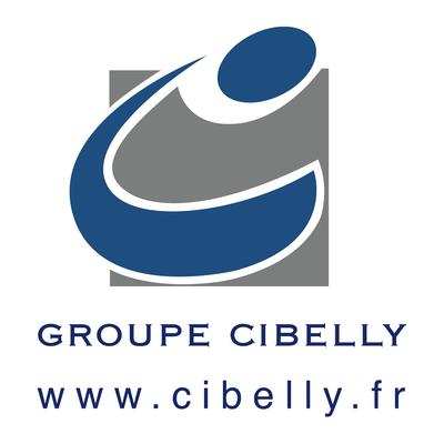 Cibelly
