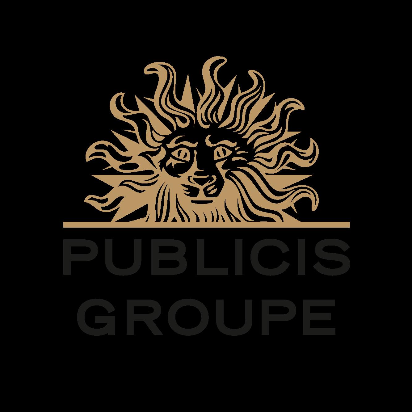 Publicis Groupe en France