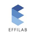 Effilab