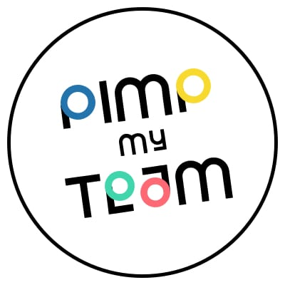 Pimp My Team