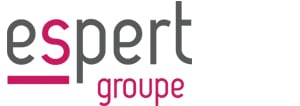 Groupe Espert