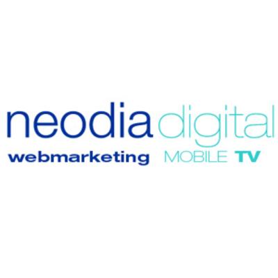 Neodia Digital