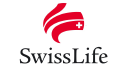 SwissLife Banque Privée