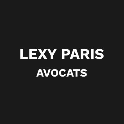 LEXY PARIS