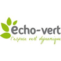 Echo-Vert Rhône-Alpes