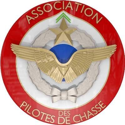 Association des pilotes de Chasse (APC)