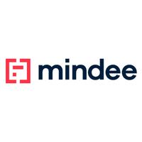 mindee