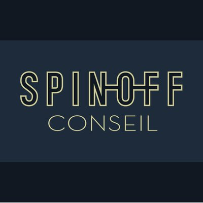 Spin-Off Conseil