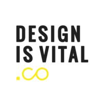 Design is vital
