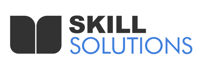 Skillsolutions Software