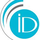 idcapt