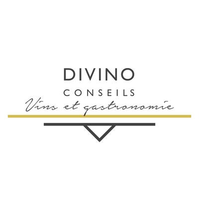 DIVINO CONSEILS