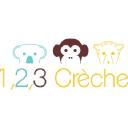 123creche