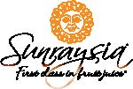 Sunraysia Five Star - Sabrands